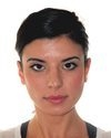 Laura Borgese