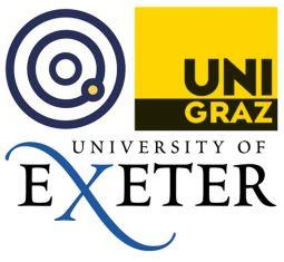 Centre for Southeast European Studies, University of Graz and University of Exter