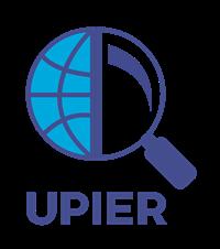 UPIER logo