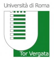 Università Roma Tor Vergata