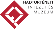 Military History Institute and Museum logo