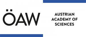 OEAW logo