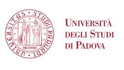 University of Padova logo