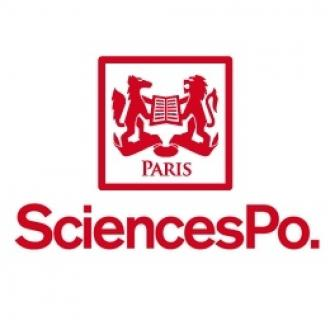 Image result for Sciences Po-Paris logo