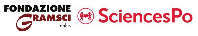 gramsci sciencespo logos