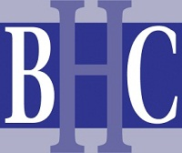 Business History Conference logo